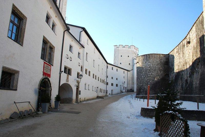 20071220_154_Salzburg