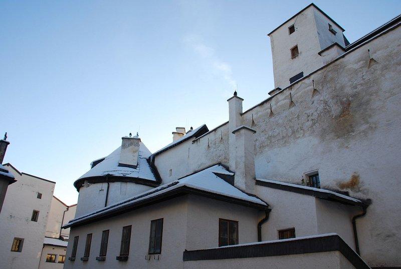 20071220_175_Salzburg
