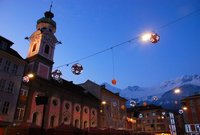 20071216_106_Innsbruck