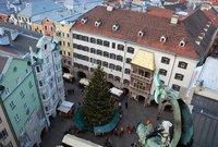 20071218_182_Innsbruck