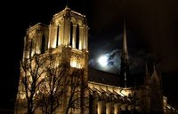 Notre-Dame (Paris)