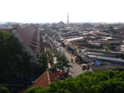 Jakarta_025.jpg