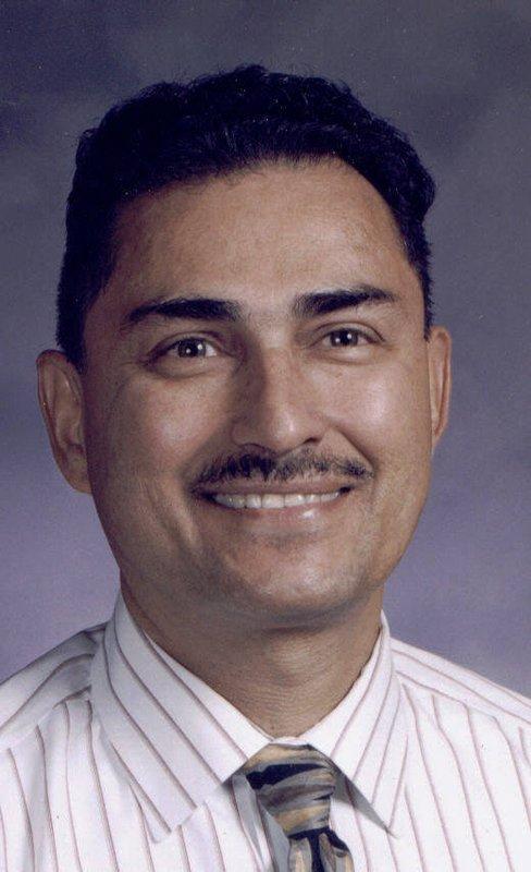 Marco Meneses