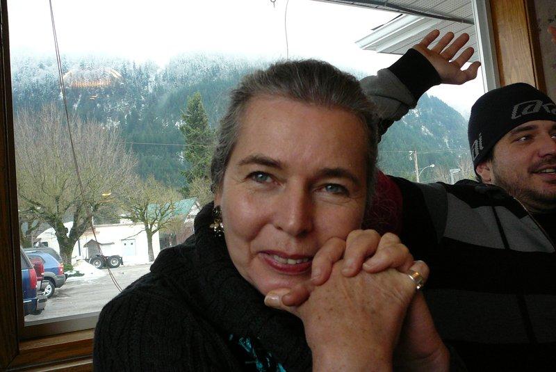 17. Heidi