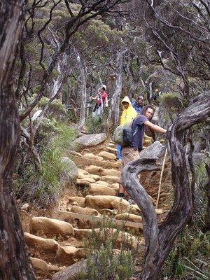 steep_slope.jpg