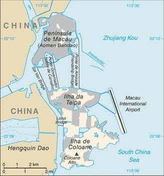 Macau-CIA_WFB_Map.png