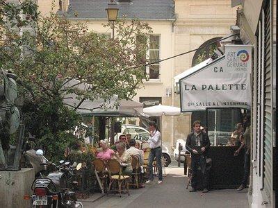 Cafe_la_Pallette1.jpg