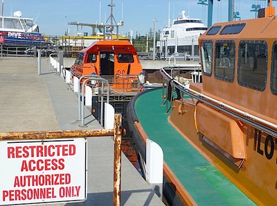 Pilot_boats.jpg
