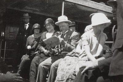 on_ferry_circa1920.jpg