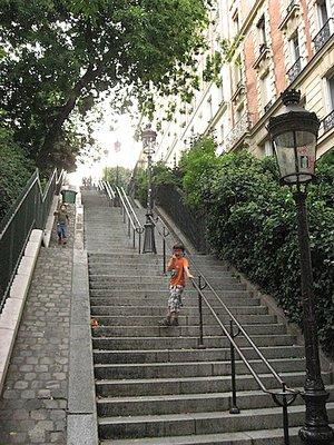 steps_down.jpg
