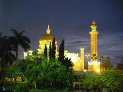brunei_mosque.jpg