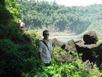 Iguazu Falls (Argentinian Side)