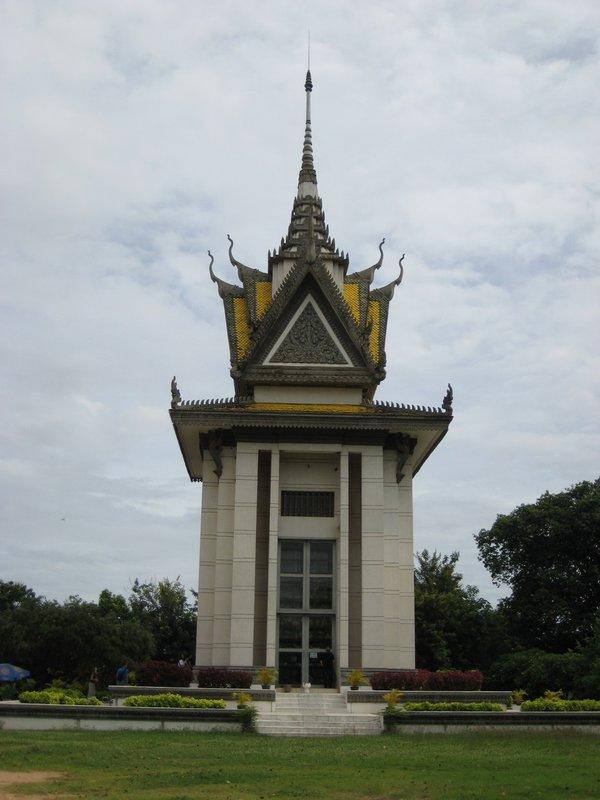 cambodia1 001