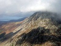 Ogwen_Valley.jpg