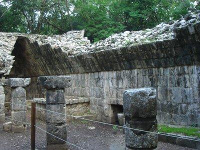 Cichen-Itza