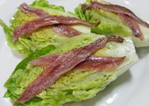 Lettuce_he..h_anchovies.jpg
