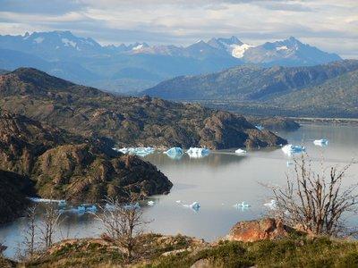 2008-03-05 iceberg lac
