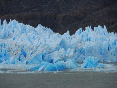 2008-03-05 front glacier