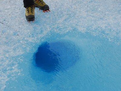 2008-03-05 trou glace