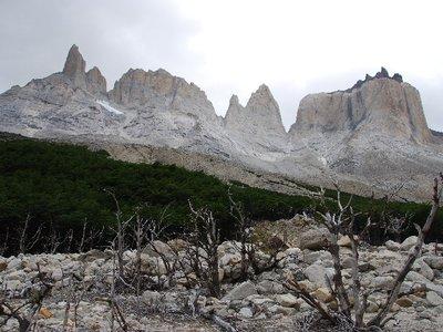 2008-03-07 cuerno depuis vallee frances