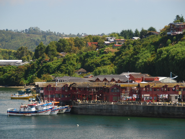 2008-02-25 Front Puerto Montt
