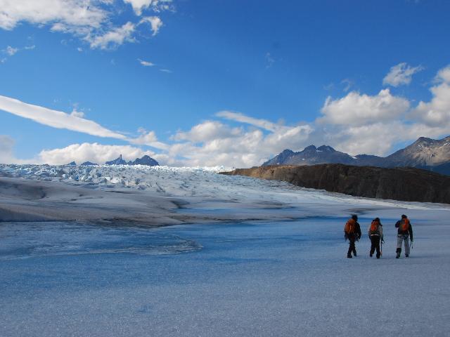 2008-03-05 Glacier Grey w cordée