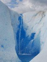 2008-03-05 Glacier Grey cascade