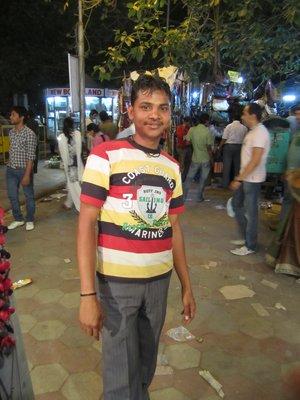 Take_my_photo_please.jpg