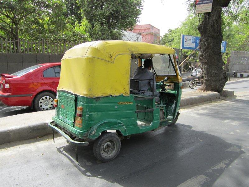 large_Auto_Rickshaw.jpg