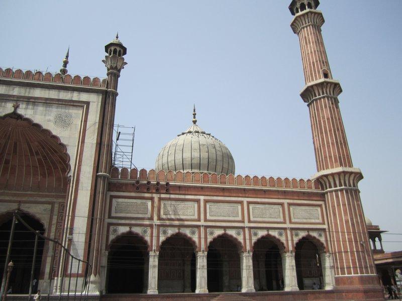 large_Jama_Masjid.jpg