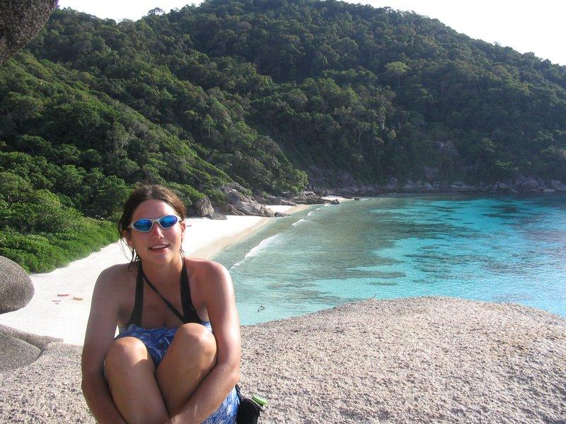 beaches!!!!!!!!