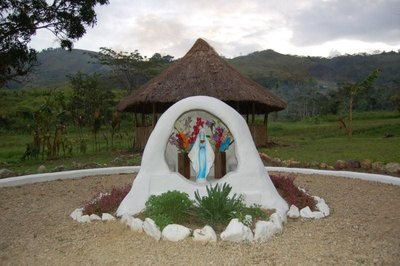 Search results mama mary grotto design the best hair style for Garden grotto designs