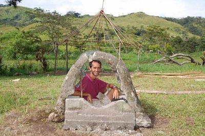 5_Resting_.._grotto.jpg
