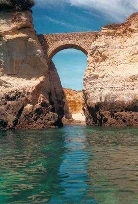 grottos in lagos