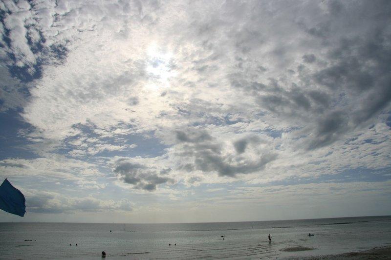2008-06-21, Thailand, Kho PhaNgan 104