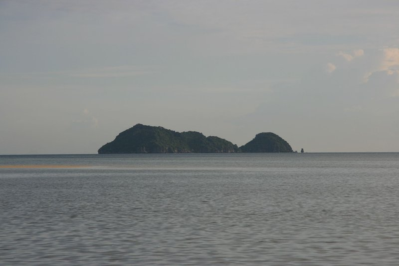 2008-06-21, Thailand, Kho PhaNgan 114