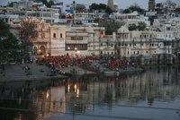 2008-04-10, Rajasthan, Udaipur 662