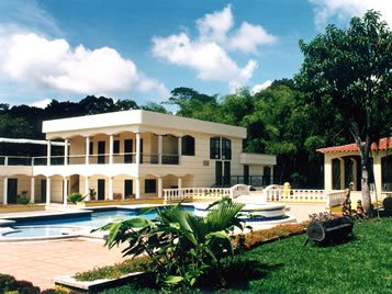 Hotel Campestre Real