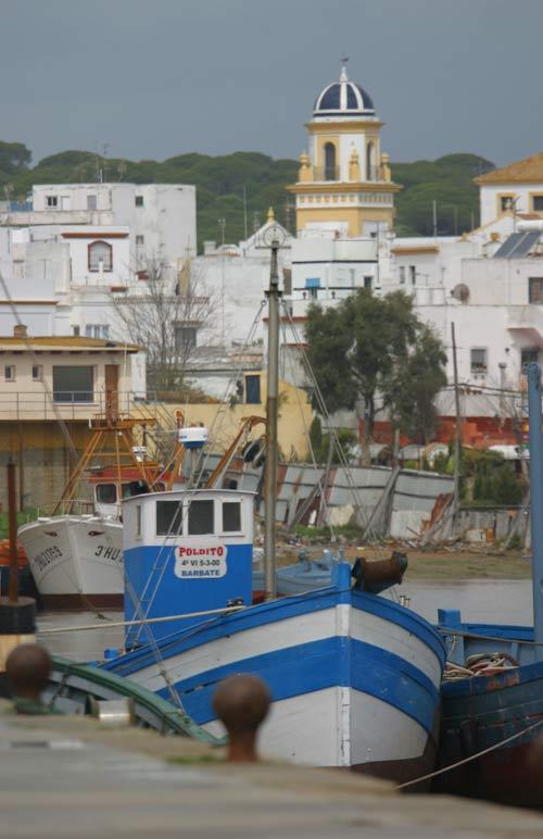 Barbate-Estuary-boats