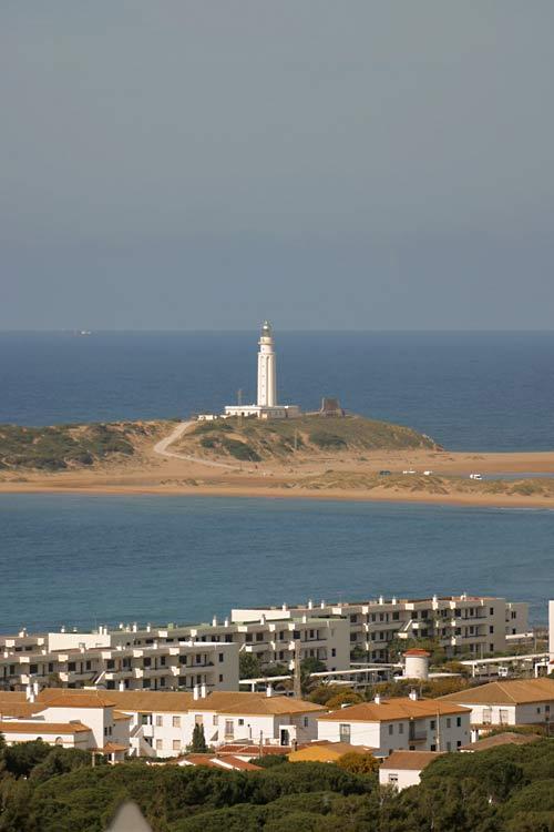 Canos-and-C-Trafalgar