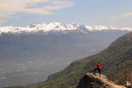 TJT_6395 El Bolson Mountain