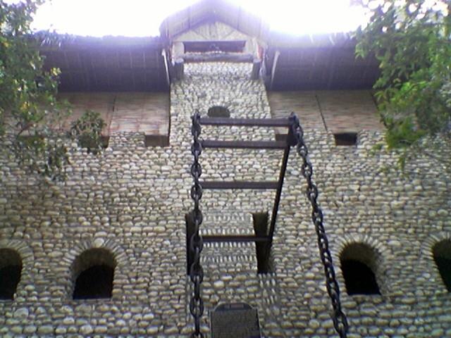 riverstone castle 1
