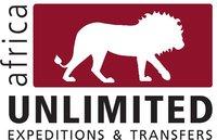AfricaUnLtd_logo 1_low