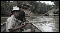 Adventure Borneo