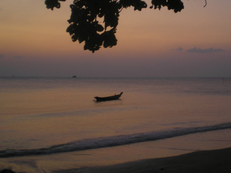 Ko pha ngan