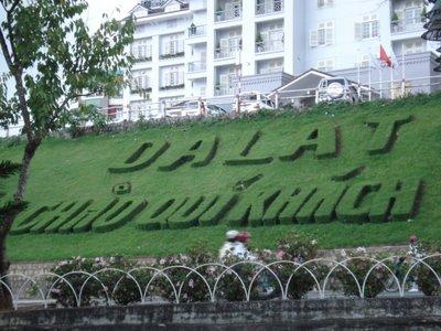 DSC01244.jpg