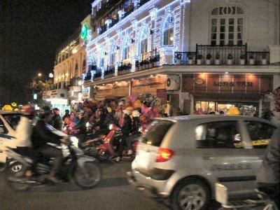 Han_night_traffic.jpg