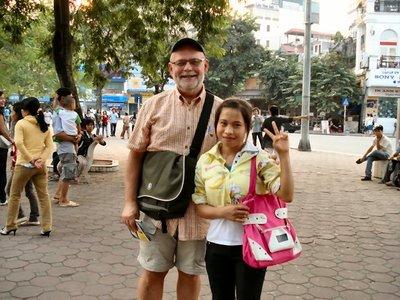 Hanoi_Eng.jpg