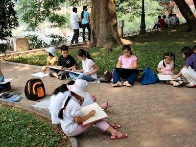 Hanoi_park.jpg