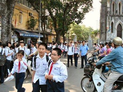 Hanoi_school.jpg